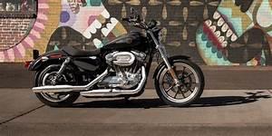 Harley Davidson 2019 : 2019 superlow motorcycle harley davidson usa ~ Maxctalentgroup.com Avis de Voitures