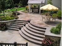 great ideas for patio design 9 Patio Design Ideas | HGTV