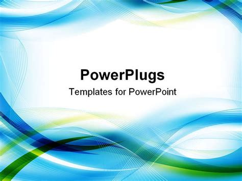 microsoft powerpoint templates free free powerpoint templates colorful powerpoint template about abstract blue design abstract