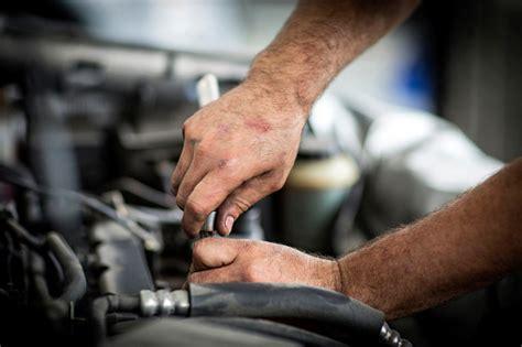 check engine light repair near me auto places near me lake oswego auto centers near me