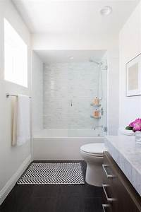 234 best bathroom wall pattern tile ideas images on for Bathroom remodeling leads