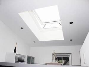 Innenrollos Für Fenster : dachfenster ~ Markanthonyermac.com Haus und Dekorationen
