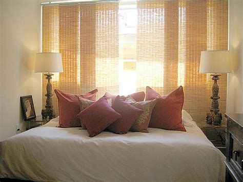 Romantic Small Bedroom Ideas For Woman