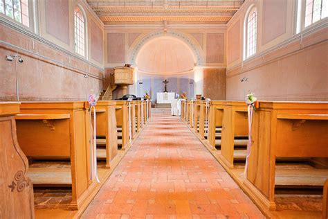 heiraten  der kirche petzow archives hochzeitsfotograf