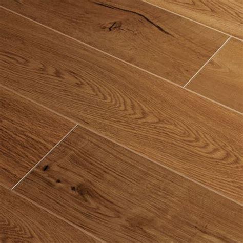 Laminate Floors Tarkett Laminate Flooring Trends