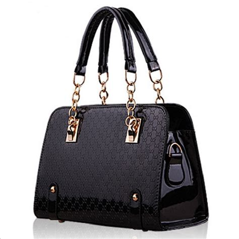 High Quality Fashion Women Bag,leather Handbag,bags Women