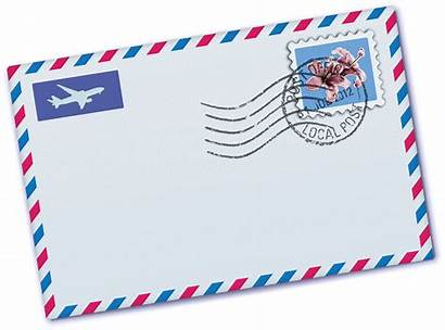 Mail Mailing University International Air Resources Address