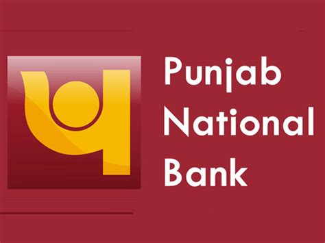Pnb Fraud Punjab National Bank May Be Liable To Pay