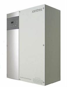 Shop For Inverters On Ironedison Com