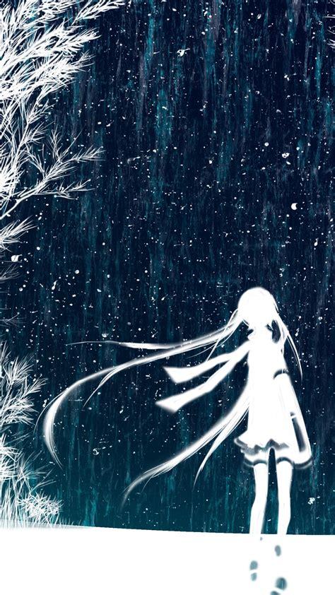 Anime Wallpaper Hd Phone by Anime Wallpaper Phone 19 Hdwallpaper20