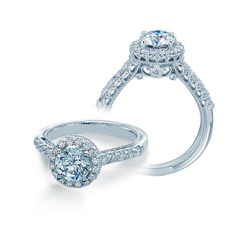 Verragio Renaissance945r65 14 Karat Diamond Engagement. Witch Wedding Rings. Victorian Jewelry Rings. Male Engagement Engagement Rings. Motorcycle Club Rings. Creepy Rings. Bowl Rings. Celbrity Engagement Rings. Nontraditional Engagement Rings