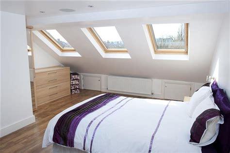Loft Bedrooms Ideas And Contemporary Interior Design