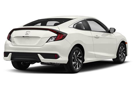 Honda Civic Hatchback Picture by New 2018 Honda Civic Price Photos Reviews Safety