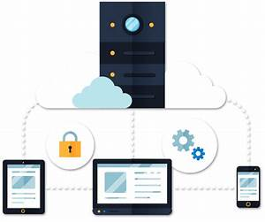 A Complete Guide To Cloud Computing  The Cloud Computing Hub
