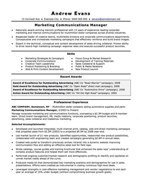 Monster Resume Review  Resume Ideas. Structural Engineer Resume Sample. Should I Attach A Picture To My Resume. Cool Resume Ideas. A Good Cover Letter For A Resume. Purchasing Resume Sample. Ojt Resume Objectives. What Does Resume Look Like. Resume Profile Samples