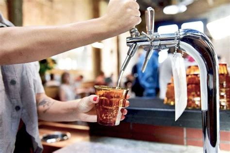 Applying this mixture in circular motions on. Nitro coffee: What it is and is it healthy? | Well+Good ...