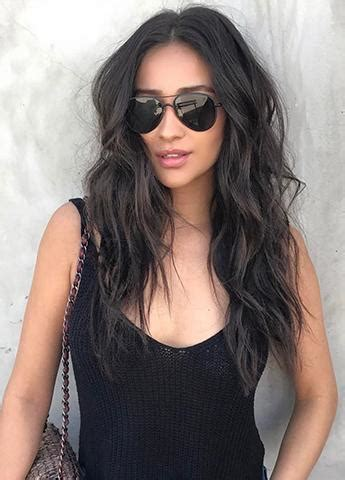 hair style the best hairstyles for wavy hair 3963