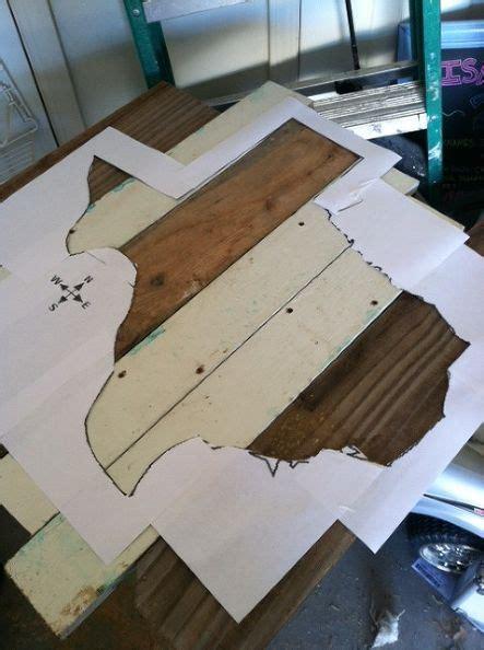scrap wood wall art woodworking projects scrap wood