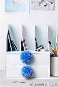 Ikea Küche Griffe : ikea k che griffe anbringen valdolla ~ Frokenaadalensverden.com Haus und Dekorationen