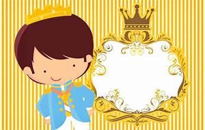 El Príncipe y la cebolla (Cuento de hadas) ® Chiquipedia