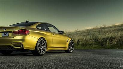 Bmw M4 F82 Wallpapers E92
