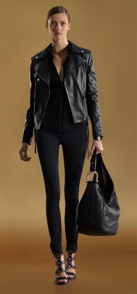 Gucci - Clothes Fashion
