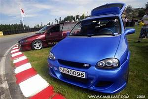 Opel Corsa 1998 : 1998 opel corsa opel corsa sport carzone specials bodykit arden blue with rainbow flakes eff ~ Medecine-chirurgie-esthetiques.com Avis de Voitures
