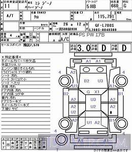 1999 daihatsu mira l700s 4514 naa nagoya 27825 With daihatsu cars prices in stan