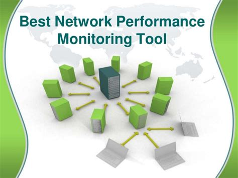 best network performance monitoring tools best network performance monitoring tool