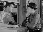 Forgotten Actors: John Ridgely
