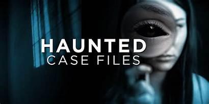 Haunted Case Season Things Episode Paranormal Date