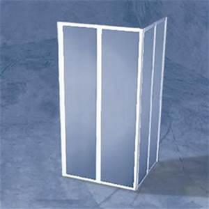 Cabine De Douche 70x70 : cabine de douche en polyglass tunisie ~ Dailycaller-alerts.com Idées de Décoration