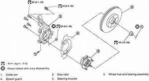 2002 Buick Rendezvous Brake Line Diagram Abs
