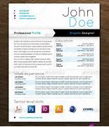 25 Modern And Professional Resume Templates Ginva Kinds Inside The Web Of Resume Sample For Sample Of Awesome Programmer Resume Template On Pinterest Resume Template Free Free Resume Template HTML Resume Templates To Help You Land A Job IPixel Creative