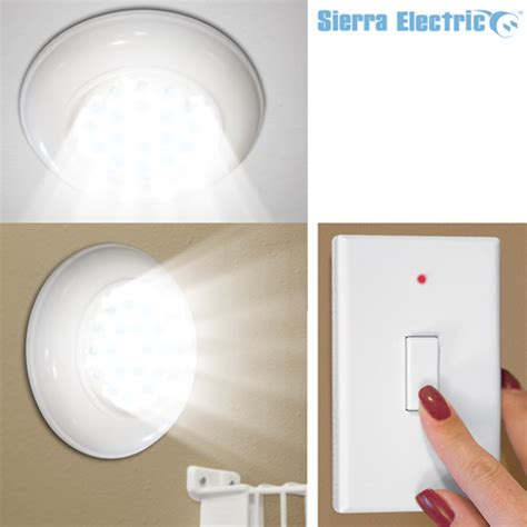 wireless ceiling light with remote heartland america product no longer available