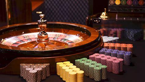 Interaktīvo azartspēļu operatoru vietnēs reģistrēto jauno ...