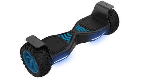 io hawk hoverboard io hawk cross der hoverboard hammer f 252 rs gel 228 nde