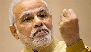 Independence Day: PM Narendra Modi seeks suggestions for ...