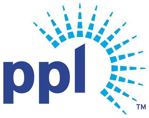 pennsylvania power and light ppl corporation