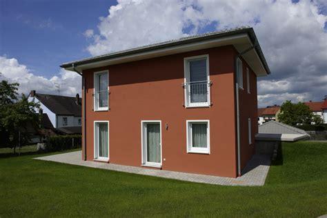 Dennert Massivhaus Kosten by Energiesparhaus Icon 3 Walmdach Dennert Massivhaus