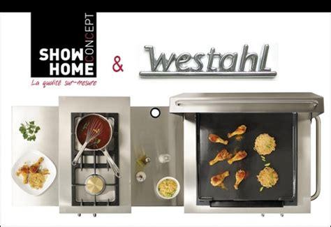 cuisine chasse sur rhone home concept chasse sur rhône cuisiniste rénovation de cuisine conception et