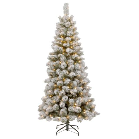 gallery of bethlehem lights pre lit christmas trees