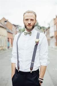 Bohème Chic Homme : une d co de mariage boh me chic inspiration ~ Melissatoandfro.com Idées de Décoration