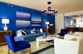 Paint Color Ideas For Living Room by Wall Paint Colors For Living Room Ideas