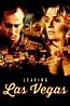 Leaving Las Vegas (1995) | Vidimovie