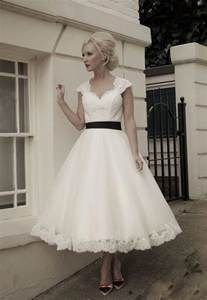 wedding dresses for 50 50 s style wedding dresses dress and bottoms