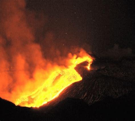 Kas ir Volcano Book & Fakti | Veidi Vulkāni