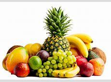 5 frutas pra sempre ter na bolsa e se alimentar bem