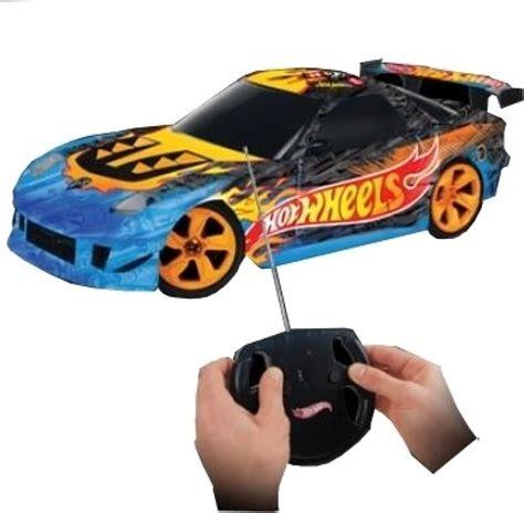 wheels rc drift car rc drift car shop for