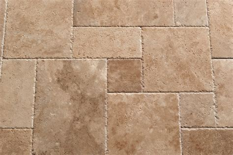 travertine floor tile amazoncom